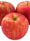葉とらずサンつがるりんご 98円