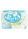 ぷにたま(ミルク) 65円(税抜)