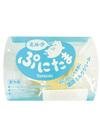 ぷにたま(ミルク) 63円(税抜)