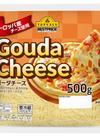 ゴーダチーズ 478円(税抜)