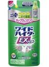 ワイドハイターEXパワー 詰替 138円(税抜)