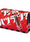 オロナミンC120ml 498円(税抜)