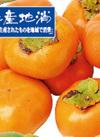 次郎柿 102円(税込)