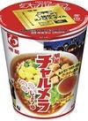 チャルメラカップ 98円(税抜)