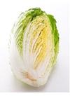 白菜 85円(税込)