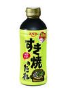 すき焼きのたれ 197円(税抜)