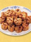 【夕市・数量限定】 お惣菜屋さんの揚げシューマイ 333円(税抜)