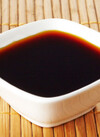 本醸造しょうゆ 175円(税抜)