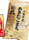 千葉県産 あきたこまち 3,218円(税込)
