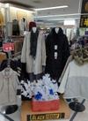 婦人服ジャケット各種12800円の品 6,400円(税抜)