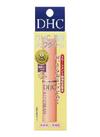 DHC 薬用リップクリーム 398円(税抜)