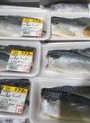 塩さば🐟✨ 172円(税抜)