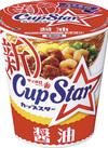 カップスター 醤油・味噌・旨塩 87円(税抜)