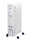オイルヒーター<IOH-1208KS-W> 4,980円(税抜)