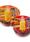 麺づくり(鶏がら醤油・合わせ味噌) 98円(税抜)