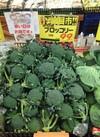 ブロッコリー 99円(税抜)