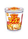 ホットワンタンしょうゆ味 88円(税抜)
