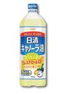 日清キャノーラ油 188円(税抜)