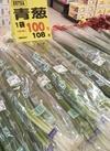 青葱 100円(税抜)