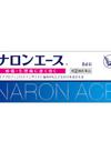 ナロンエースT 980円(税抜)