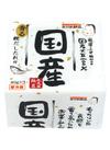 国産丸大豆納豆 88円(税抜)