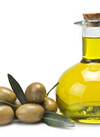 食用油・オリーブオイル 10%引