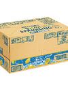 南アルプス天然水スパークリング レモン 1,598円(税抜)