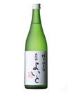 出羽桜特別純米よいと 1,550円(税抜)