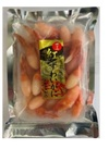 ボイル紅ずわいがに爪肉 1,980円(税抜)