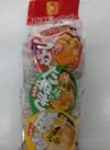 まめバラエティパック 258円(税抜)
