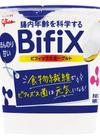ビフィックスヨーグルト プレーンタイプ 108円(税抜)