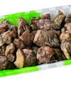鶏の炭火焼き 228円(税抜)