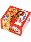 ひきわり納豆 78円(税抜)