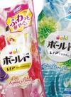 ボールド 液体 詰替 148円(税抜)