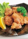 国産鶏ザンギ 189円(税抜)