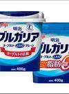 ブルガリアヨーグルト 各種 129円(税抜)