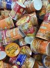 こんがりパン カップスープ各種 108円(税抜)