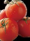 ラウンドレッドトマト 295円(税抜)