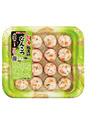 国産鶏肉使用生つくね・なんこつ入り 298円(税抜)