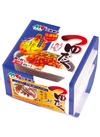 つゆだく納豆 88円(税抜)