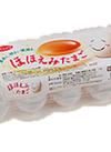 ほほえみたまご 178円(税抜)