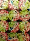 牧場の朝ヨーグルト いちご 88円(税抜)