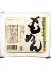 もめん豆腐 48円(税抜)
