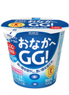【夕市・数量限定】 おなかへGG!ハード(100g) 68円(税抜)