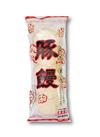 豚饅 248円(税抜)