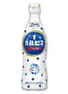 カルピス 238円(税抜)