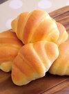 【ベーカリー】小麦の極みロール 175円(税抜)
