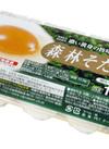 森林そだちミックス玉子 178円(税抜)