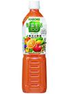野菜生活100(オリジナル・ベリーサラダ・マンゴーサラダ) 150円(税込)