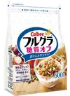 フルグラ ・徳用・糖質オフ 558円(税抜)